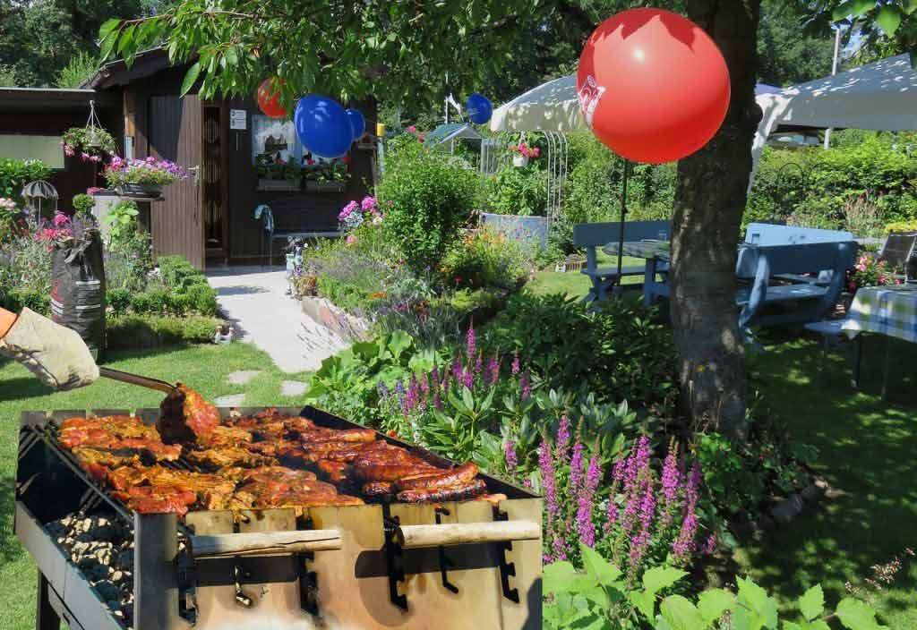 barbecue-au-charbon-guide-achat