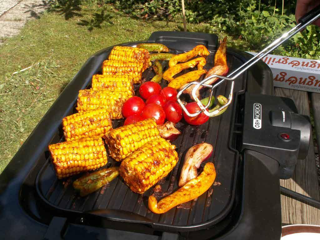 barbecue-électrique-guide-achat