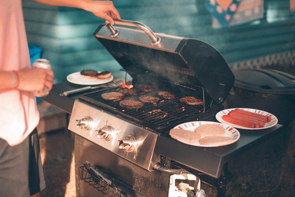 barbecue-gaz-guide-achat