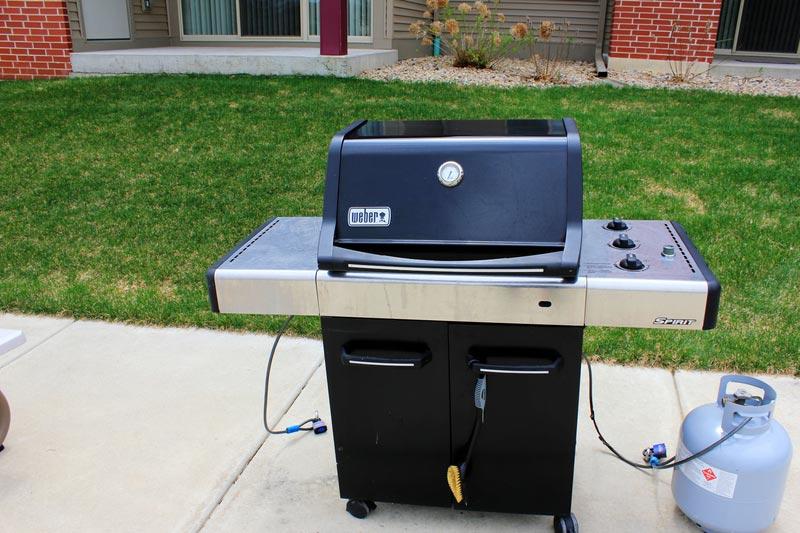 barbecue-gaz-guide-achat-7