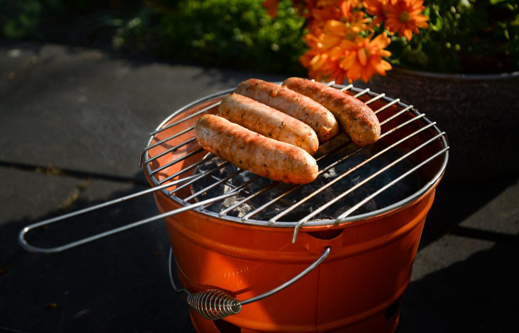 barbecue-portable-charbon-guide achat