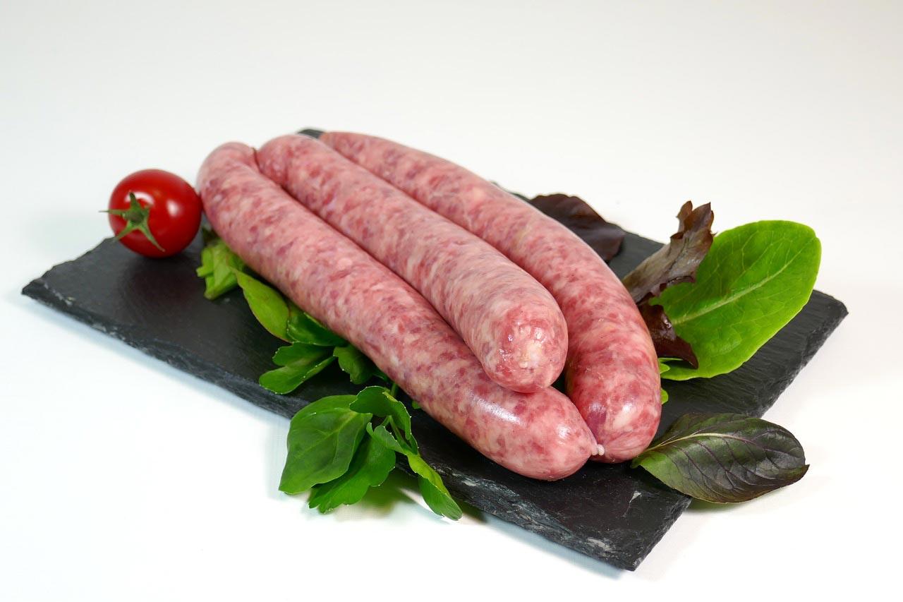 chipolatas-grillade-barbecue