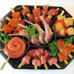 viandes-pour-barbecue-grillade