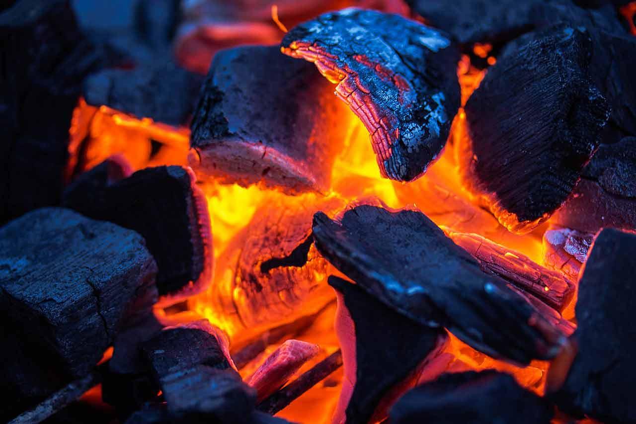 meilleur charbon pour barbecue