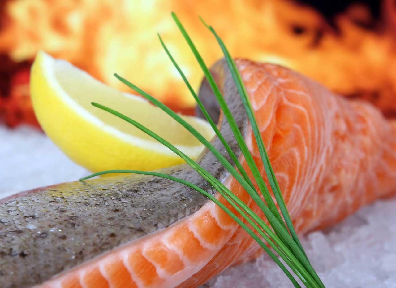 recette-saumon-barbecue-