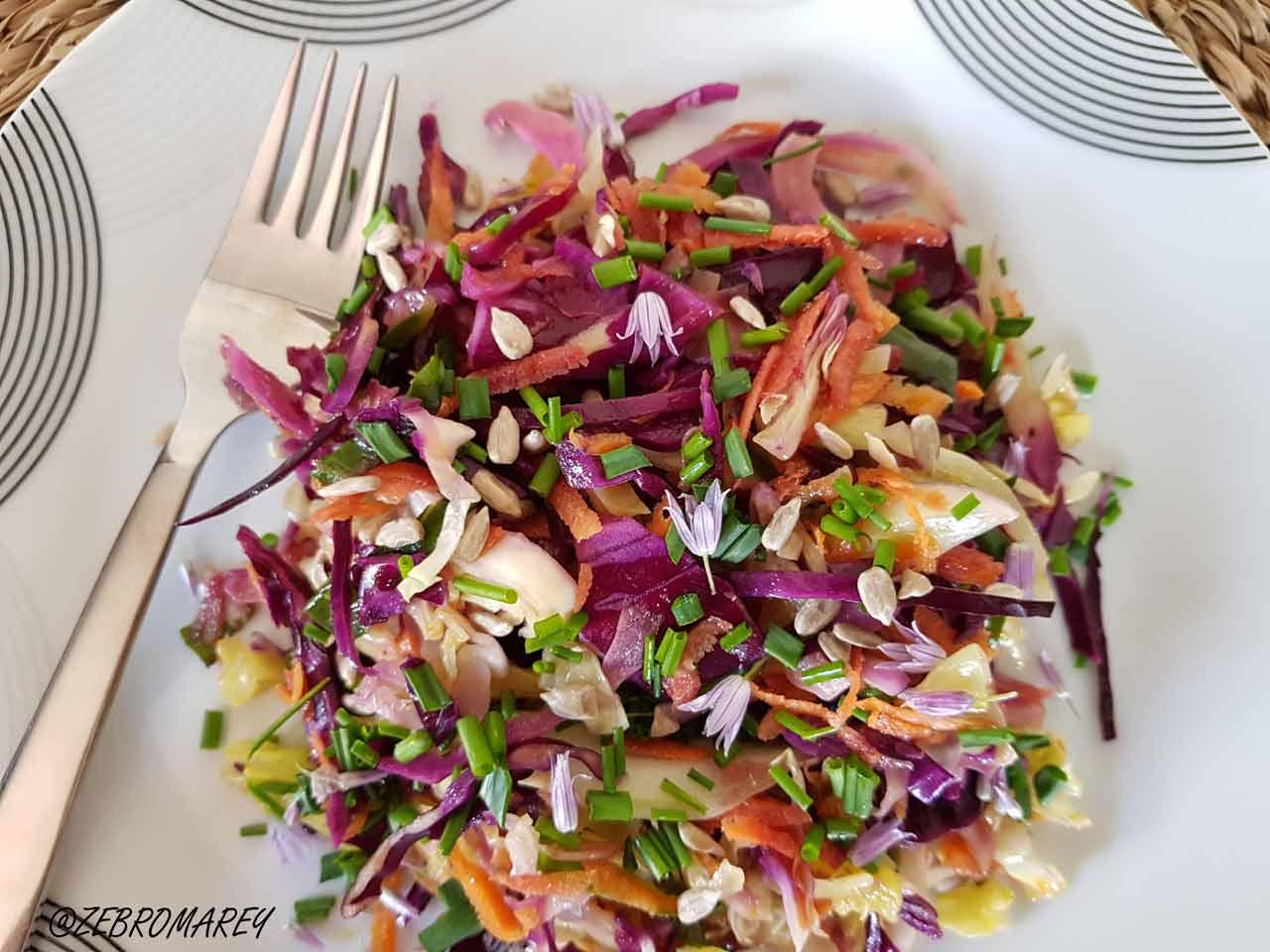 salade-des-trois-choux-barbecue