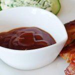 recette-sauce-barbecue