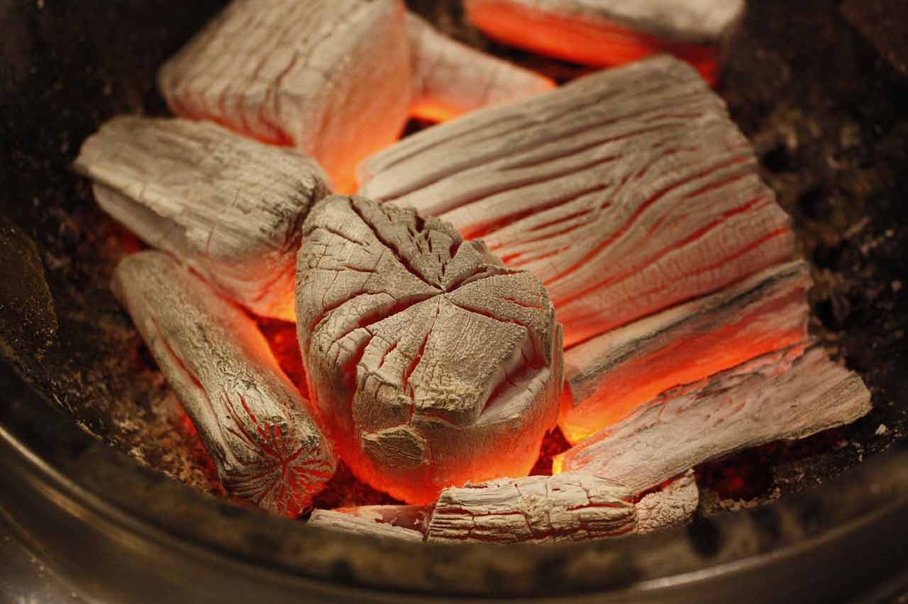 barbecue-charbon